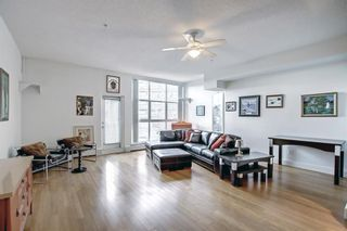 Photo 14: 203 59 Glamis Drive SW in Calgary: Glamorgan Apartment for sale : MLS®# A1149436