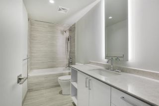 Photo 30: 4006 10360 102 Street in Edmonton: Zone 12 Condo for sale : MLS®# E4261953