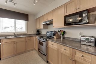 Photo 15: 2 12050 17 Avenue in Edmonton: Zone 55 Townhouse for sale : MLS®# E4229360