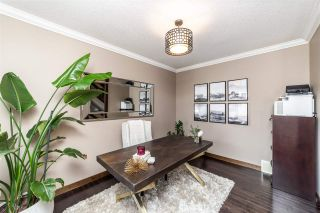 Photo 3: 10 Executive Way N: St. Albert House for sale : MLS®# E4244242