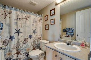 Photo 12: 4320 60 PANATELLA Street NW in Calgary: Panorama Hills Apartment for sale : MLS®# A1075718