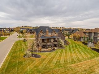 Photo 19: 155 Leighton Lane in Rural Rocky View County: Rural Rocky View MD Detached for sale : MLS®# A1087747