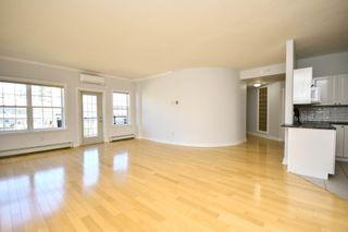 Photo 6: 311 116 Larry Uteck Boulevard in Halifax: 5-Fairmount, Clayton Park, Rockingham Residential for sale (Halifax-Dartmouth)  : MLS®# 202114797