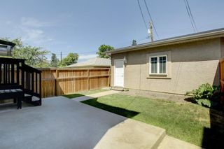 Photo 35: 434 19 Avenue NE in Calgary: Winston Heights/Mountview Detached for sale : MLS®# A1122987