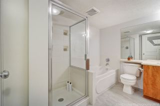 Photo 14: 50 6528 DENBIGH Avenue in Burnaby: Forest Glen BS Townhouse for sale (Burnaby South)  : MLS®# R2311231