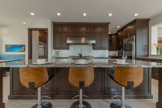Photo 11: 23 WEDGEWOOD Crescent in Edmonton: Zone 20 House for sale : MLS®# E4244205