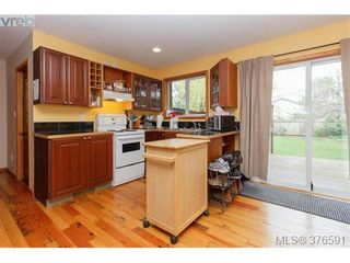 Photo 15: 1736 Foul Bay Rd in VICTORIA: Vi Jubilee House for sale (Victoria)  : MLS®# 756061