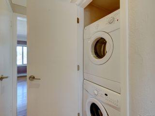 Photo 15: 936 Forshaw Rd in : Es Kinsmen Park House for sale (Esquimalt)  : MLS®# 873297