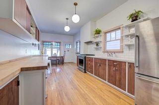 Photo 7: 177 Lippincott Street in Toronto: University House (2-Storey) for sale (Toronto C01)  : MLS®# C5134740