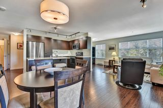 """Photo 11: 312 19201 66A Avenue in Surrey: Clayton Condo for sale in """"ONE92"""" (Cloverdale)  : MLS®# R2597358"""