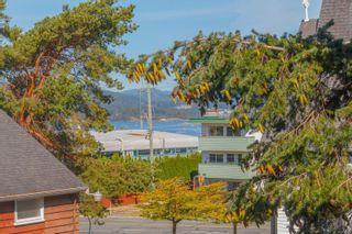 Photo 22: 307 520 Foster St in Esquimalt: Es Saxe Point Condo for sale : MLS®# 854189