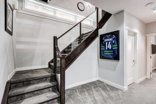 Photo 31: 2106 27 Avenue SW in Calgary: Richmond Semi Detached for sale : MLS®# A1148145