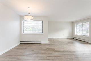 "Photo 15: 133 31955 OLD YALE Road in Abbotsford: Abbotsford West Condo for sale in ""Evergreen Village"" : MLS®# R2557731"