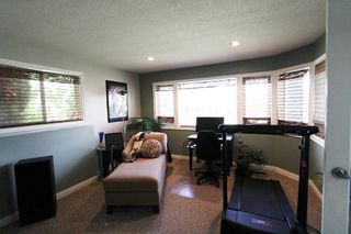 Photo 8: 120 SE 17th SE Street: Salmon Arm House for sale (Shuswap)  : MLS®# 10117412