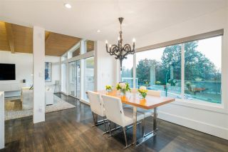 Photo 11: 4810 EMPIRE Drive in Burnaby: Capitol Hill BN House for sale (Burnaby North)  : MLS®# R2507097