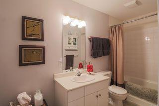 Photo 18: 6097 Carlton Rd in : Na North Nanaimo House for sale (Nanaimo)  : MLS®# 876245