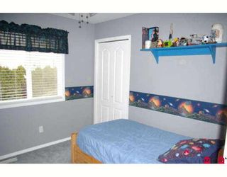 Photo 16: 46449 EDGEMONT Place in Sardis: Promontory House for sale : MLS®# H2800131