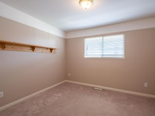 Photo 26: 4516 217A Street in Langley: Murrayville House for sale : MLS®# R2570732