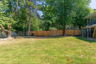 Photo 29: 11853 95A Avenue in Delta: Annieville House for sale (N. Delta)  : MLS®# R2605062