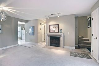 Photo 6: 1639 38 Avenue SW in Calgary: Altadore Row/Townhouse for sale : MLS®# A1140133