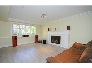 Photo 14: 7357 CULLODEN Street in Vancouver: South Vancouver House for sale (Vancouver East)  : MLS®# V1096878