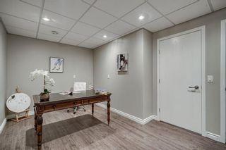 Photo 37: 670 CRANSTON Avenue SE in Calgary: Cranston Semi Detached for sale : MLS®# C4262259