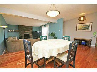 Photo 7: 440 LAKE TOPAZ Crescent SE in CALGARY: Lake Bonavista Residential Detached Single Family for sale (Calgary)  : MLS®# C3617729