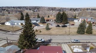 Photo 36: 1960 Hillcrest Drive in Swift Current: North East Residential for sale : MLS®# SK842040