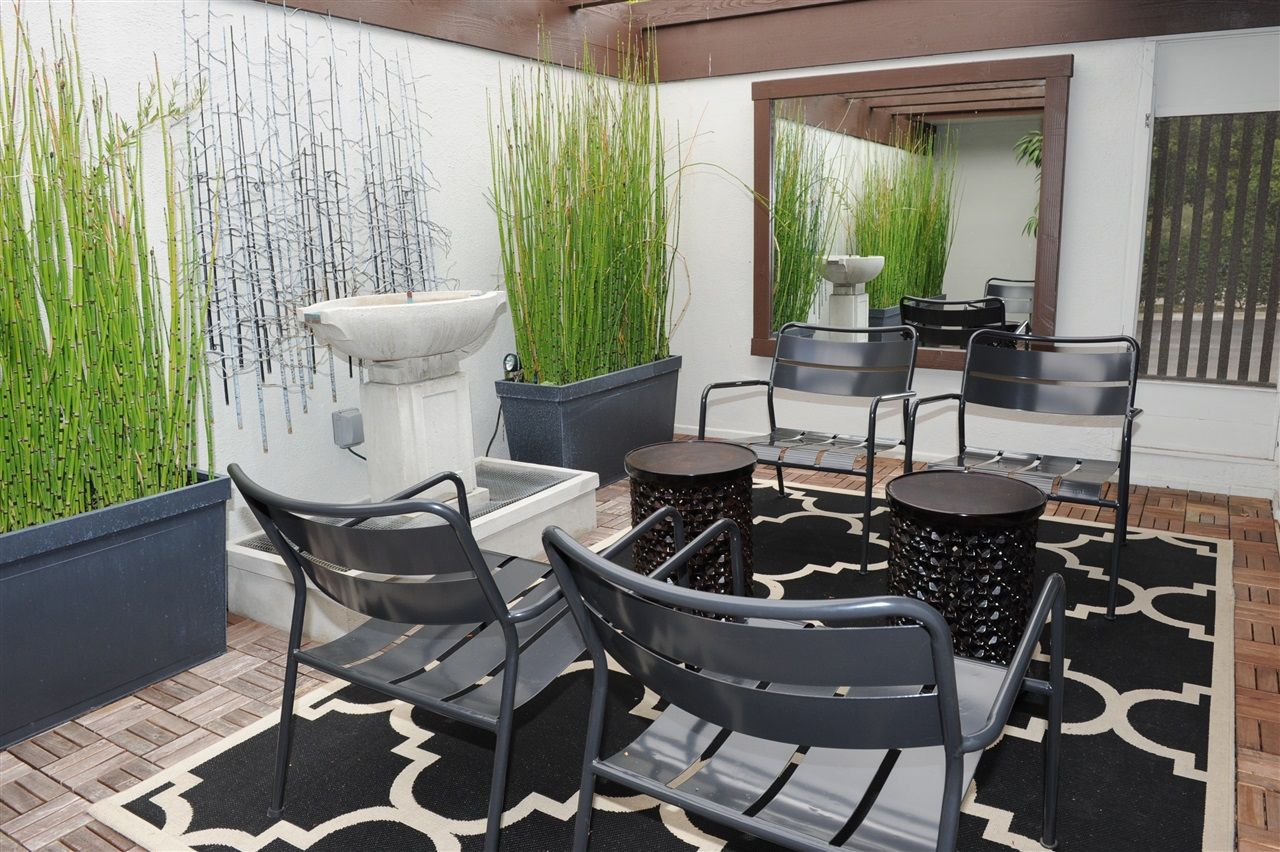 Main Photo: SAN DIEGO Condo for sale : 2 bedrooms : 4412 Collwood Ln