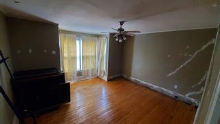 Photo 7: 12 Harding Avenue in Amherst: 101-Amherst,Brookdale,Warren Residential for sale (Northern Region)  : MLS®# 202112038