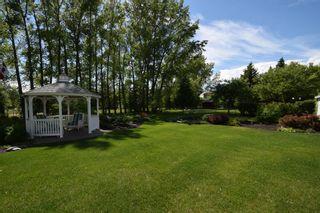 Photo 34: 358 Knowles Avenue in Winnipeg: North Kildonan Residential for sale (3G)  : MLS®# 1715655