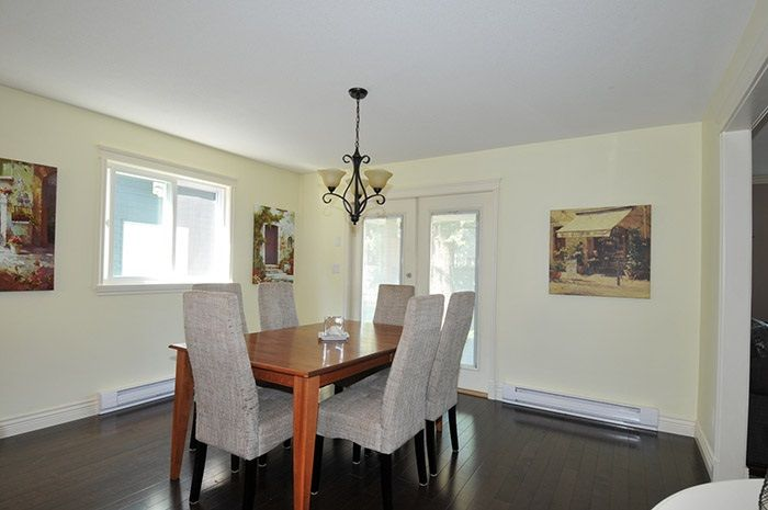 Photo 7: Photos: 12677 228 Street in Maple Ridge: East Central House for sale : MLS®# R2075053