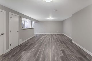 Photo 36: 40 Fyffe Road SE in Calgary: Fairview Detached for sale : MLS®# A1087903