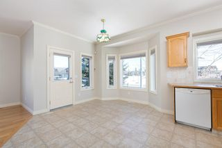 Photo 6: 320 Sunset Way: Crossfield Detached for sale : MLS®# A1061148
