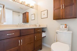 Photo 15: 2383 Cypress Street in Vancouver: Townhouse  : MLS®# R2066659