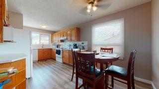 Photo 8: 17283 104 Street in Edmonton: Zone 27 House for sale : MLS®# E4253302