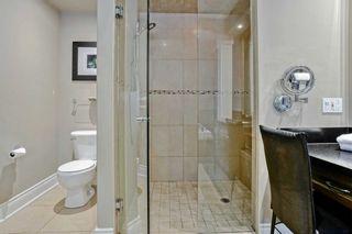 Photo 15: 1553 Destiny Court in Oakville: College Park House (Bungaloft) for sale : MLS®# W5308654