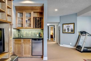 Photo 25: 2222 26th Street SW in Calgary: Killarney/Glengarry Detached for sale : MLS®# A1097636