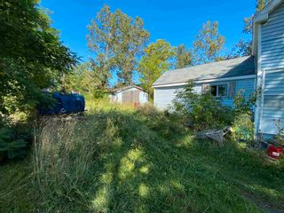 Photo 4: 507 Thorburn Road in Thorburn: 108-Rural Pictou County Vacant Land for sale (Northern Region)  : MLS®# 202124108