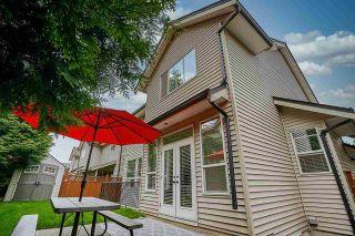 "Photo 39: 14940 62 Avenue in Surrey: Sullivan Station House for sale in ""Sullivan Plateau"" : MLS®# R2587546"