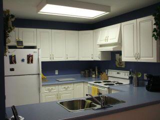 Photo 6: 704 St Mary's Road in WINNIPEG: St Vital Condominium for sale (South East Winnipeg)  : MLS®# 1312083