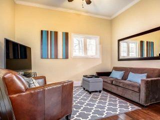 Photo 20: 271 Logan Avenue in Toronto: South Riverdale House (2-Storey) for sale (Toronto E01)  : MLS®# E3375029