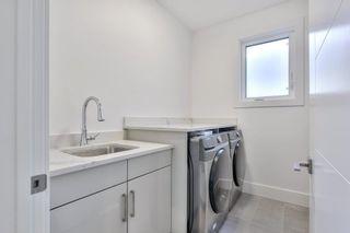 Photo 32: 9110 117 Street in Edmonton: Zone 15 House for sale : MLS®# E4257816