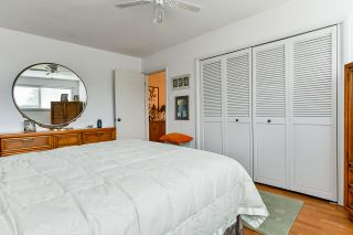 """Photo 17: 733 MCKAY Street in New Westminster: The Heights NW House for sale in """"Massey Heights"""" : MLS®# R2460631"""