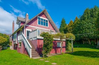 Photo 3: 311 W 14TH Street in North Vancouver: Central Lonsdale House for sale : MLS®# R2595397
