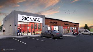 Photo 4: 318 NOLANRIDGE Crescent NW in Calgary: Nolan Hill Retail for sale : MLS®# A1153635