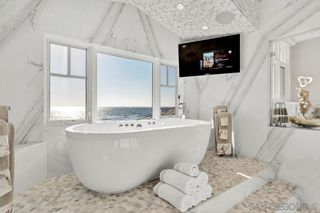 Photo 30: LA JOLLA House for sale : 4 bedrooms : 274 Coast Blvd