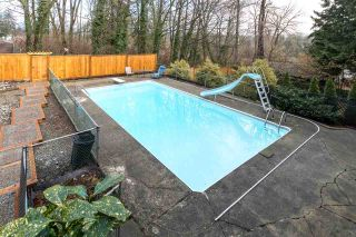 """Photo 34: 2979 WICKHAM Drive in Coquitlam: Ranch Park House for sale in """"RANCH PARK"""" : MLS®# R2541935"""