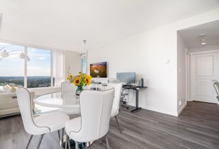 Photo 4: 2301 3100 WINDSOR Gate in Coquitlam: New Horizons Condo for sale : MLS®# R2619738