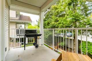 """Photo 15: 59 20760 DUNCAN Way in Langley: Langley City Townhouse for sale in """"Wyndham Lane"""" : MLS®# R2576205"""